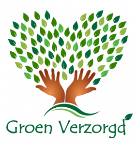 Groenverzorgd.nl Groen Verzorgd